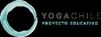 Yoga Chile